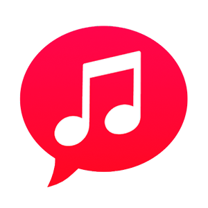 TuneMoji - Music Stickers