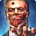 Free Zombie Sniper 3D II APK for Windows 8