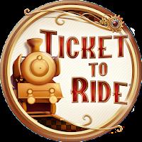 Ticket to Ride pour PC (Windows / Mac)