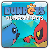 Free Dungeon Pets - Dunpets APK for Windows 8