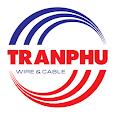TRANPHU - Xác thực chính hãng