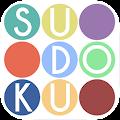 Game Sudoku Free apk for kindle fire