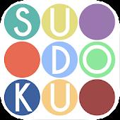 APK Sudoku Free for Amazon Kindle