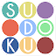 Game Sudoku Free APK for Windows Phone