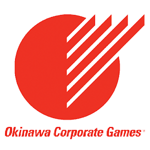 OKINAWA CorporateGames