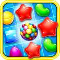 Free Candy Matching Sweet best Free match 3 puzzle APK for Windows 8