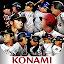 Game プロ野球スピリッツA APK for Windows Phone