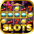 Free Free Slots! APK for Windows 8