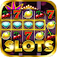 Free Slots! APK for Nokia