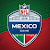 NFL Mexico file APK Free for PC, smart TV Download