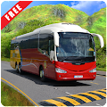 Game Ny Bus Driver Simulator APK for Kindle