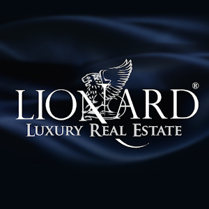 Download lionard luxury real estate apk on pc download for Lionard luxury real estate