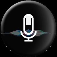 Siri Alternative services For PC / Windows 10/ 8/ 7 / MAC