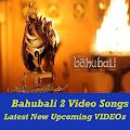 Bahubali 2 Video Songs Trailer