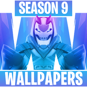 Fortpapers Wallpapers of Battle Royale Community For PC / Windows 7/8/10 / Mac – Free Download