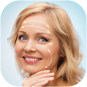 Women Makeup Tips - Best Skin care & Anti-aging For PC / Windows 7/8/10 / Mac – Free Download