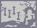 Thumbnail of the map 'pillars'