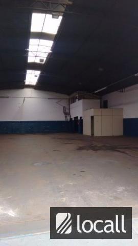 Sala para Venda/Locação - São José do Rio Preto