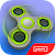 Spin The Fidget file APK for Gaming PC/PS3/PS4 Smart TV
