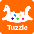App 튜즐 version 2015 APK