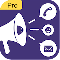 App Caller Name Talker Pro apk for kindle fire