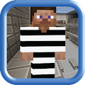 Prison Escape APK for Bluestacks
