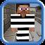 APK App Prison Escape for iOS
