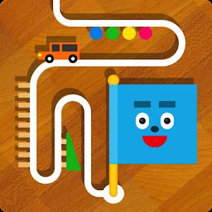 Rube Goldberg Machine Tricks For PC / Windows 7/8/10 / Mac – Free Download
