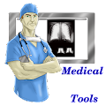 Free Medical Tools APK for Windows 8