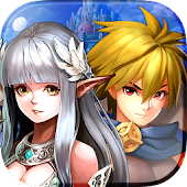 Dragon Chronicles APK baixar