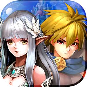 Game Dragon Chronicles APK for Windows Phone