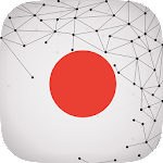 Tranquil - The Avoidance APK Image