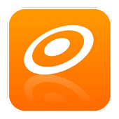 Download Sniper for Ebay and Allegro APK to PC