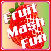 Fruit Mash Fun PREMIUM