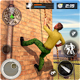 US Army Training Courses Game