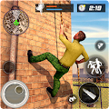 US Army Training Courses Game APK for Windows