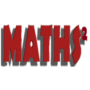 Download Math Challenge 2 For PC Windows and Mac
