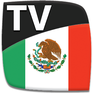 Mexico dating apps