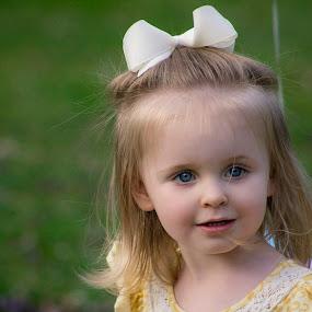 (13) 2016-04-03 by Richelle Wyatt - Babies & Children Toddlers ( richelle@richelleleighphotography.com, apirl 2016, 2016-04-03, april, 2016, www.richelleleighphotography.com, richelle leigh photography )