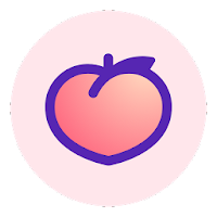 Peach — share vividly For PC (Windows And Mac)
