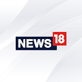 App News18 for Android APK for Kindle