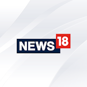 Download News18 APK on PC