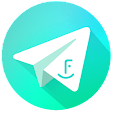 Telegram wi.. file APK for Gaming PC/PS3/PS4 Smart TV
