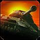 Battlefiled Tanks Blitz