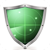 Security Antivirus in 2017 for Lollipop - Android 5.0
