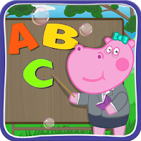 ABC for Kids For PC (Windows And Mac)