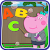 ABC for Kids file APK Free for PC, smart TV Download