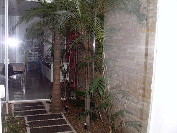Sobrado à Venda - Jardim Pilar