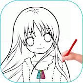 Download How To Draw Comics and Cartoons APK on PC