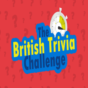 The British Trivia Challenge For PC